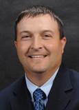 Nick W.